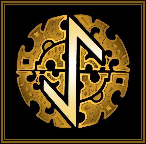 Толкование символа в гадании